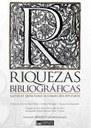 Riquezas Bibliográficas