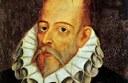Clube de Leitura - Dom Quixote