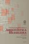 arquivistica_camara