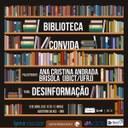 Biblioteca Convida