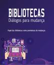 Semana do Bibliotecário 2019