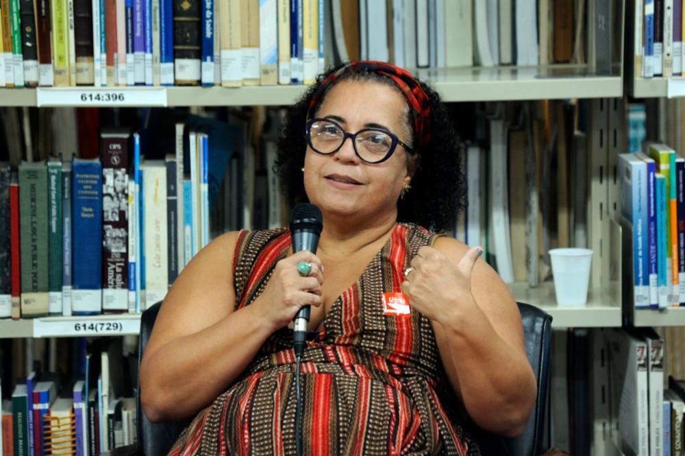 Coletivo Maria Cobogó