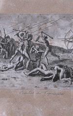 Le Brésil, ou, Histoire, moeurs, usages et coutumes des habitans de ce royaume