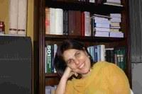 Alessandra Roscoe