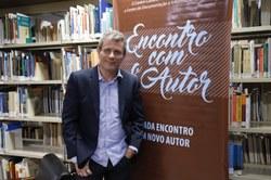 André Giusti