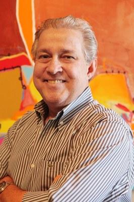 Eduardo Caminha