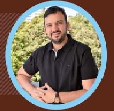 José Almeida Júnior
