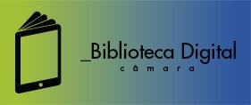 Logo Biblioteca Digital médio