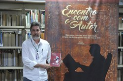 Roberto Seabra