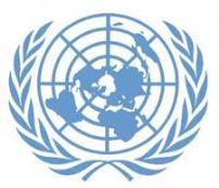 Logo_Onu_1