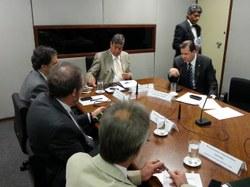 12ª reunião