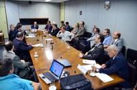 2ª reunião