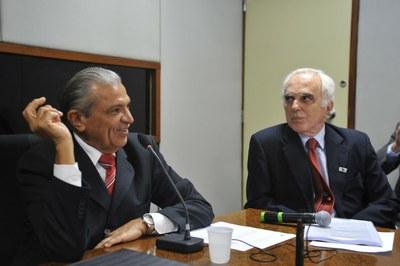 Samuel Pinheiro