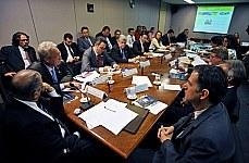 8ª reunião
