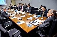 4ª reunião do CAEAT