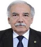 Dep. DR. LUÍZ OVANDOPSL/MS