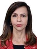 Dep. PROFª DORINHA SEABRA REZENDEDEM / TO
