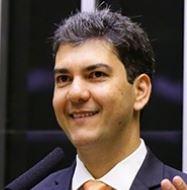 DEP. EDUARDO BRAIDE