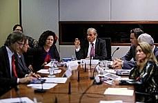 4ª reunião de 2012