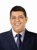 Dep. José Humberto (PHS-MG)