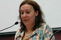 CAEAT discute saúde coletiva em 8ª reunião