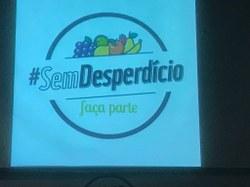 Câmara participa de debate entre Brasil e UE sobre desperdício de  alimentos