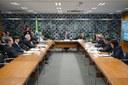 Cedes define novos estudos estratégicos para o Brasil