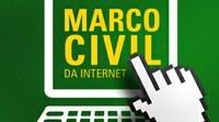Cedes discute Marco Civil da Internet