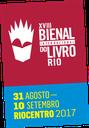 Cedes participa da Bienal Internacional do Livro no Rio