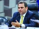 Centro de Estudos e Debates Estratégicos da Câmara tem novo presidente