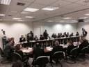 Grupo define criação de centros de desenvolvimento regional em universidades