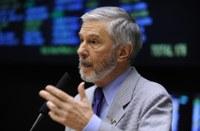 Ibsen Pinheiro discutirá reforma política na 13ª reunião do Cedes