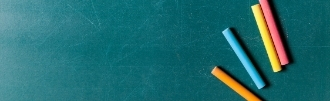 Banner Fundeb