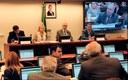 Conselho de Ética aprova recomendação de censura escrita ao Deputado Jean Wyllys