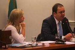 Conselho de Ética instaura 4 processos