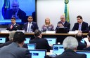 Leonardo Meirelles presta esclarecimentos ao Conselho de Ética