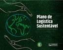 Plano de Logística Sustentável: Relatório/2020