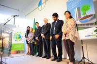 Câmara lança audiolivro sobre política de resíduos sólidos
