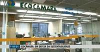 Com participação do EcoCâmara, TV Legis traz série de programas sobre a sustentabilidade no Poder Legislativo