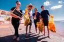 Ecocâmara faz visita técnica ao Na Praia