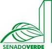 Senado Verde