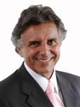 Deputado Beto Mansur