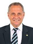 Deputado Carlos Manato