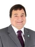 Deputado Cesar Halum