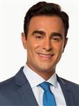 Deputado Felipe Bornier