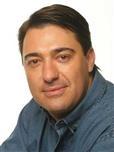 Deputado Giacobo