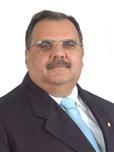 Deputado Romulo Gouveia