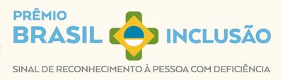 Logo BR+Inc