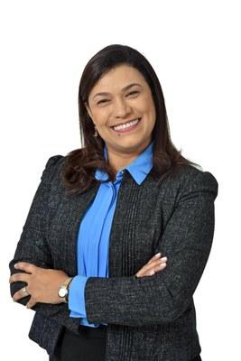 Maria Rosas