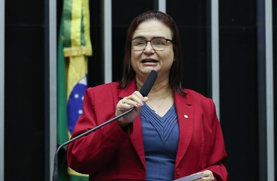 Rosa Neide
